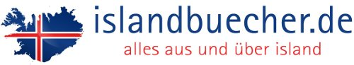 Islandbuecher.de